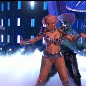 Cardi B Megan Thee Stallion 63rd Annual Grammy Awards 1080p Video 210421 210421 mkv