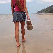 Cinderella Story OnlyFans Cinderella Travel Thailand Video 021 210421 mp4