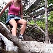 Cinderella Story OnlyFans Cinderella Travel Thailand Video 022 210421 mp4