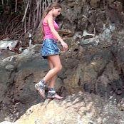 Cinderella Story OnlyFans Cinderella Travel Thailand Video 023 210421 mp4