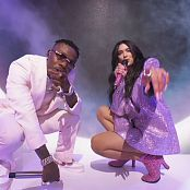 Dua Lipa Levitating feat DaBaby Dont Start Now The 63rd Annual Grammy Awards 2021 1080i Video ts 210421 210421 mkv