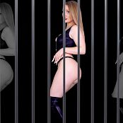 GoddessPoison Release Poison Video 230421 mp4