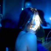 Atomic Kitten Be With You 4K UHD Music Video 240421 mkv