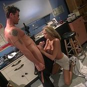 Briana Banks Nymph Fever 4 Scena 4 Briana Banks Untouched DVDSource TCRips 240421 mkv