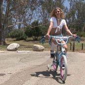 Brianna Love Jailbait 4 Untouched DVDSource TCRips 240421 mkv