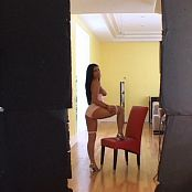 Cody Lane 1 In The Pink 1 In The Strink 9 BTS Untouched DVDSource TCRips 240421 mkv