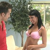 Cody Lane Im a Big Girl Now 6 Untouched DVDSource TCRips 240421 mkv