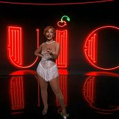Doja Cat Juicy Say So Like That Live at Billboard Music Awards 2020 14 10 2020 1080i Video ts 210421 210421 MKV