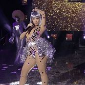 Doja Cat Like That Live at Dick Clarks New Years Rockin Eve With Ryan Seacrest 2021 Video ts 210421 210421 mkv