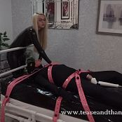 Mandy Marx Repeat Cycle Hell Video 240421 mp4