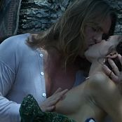 Taylor Rain Rawhide Untouched DVDSource TCRips 240421 MKV
