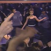 Britney Spears BOMT Electric Circus HD 1080P Video 240421 mp4