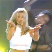 Britney Spears Medley TCA 1999 HD 1080P Video 240421 mp4