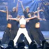 Britney Spears Medley TCA 1999 HD Video