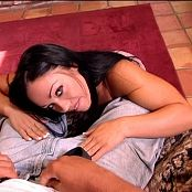 Cherokee Blowjob Fantasies 21 Untouched DVDSource TCRips 240421 mkv