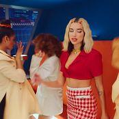 Dua Lipa Break My Heart 4K UHD Music Video 240421 mkv