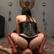 Goddess Alexandra Snow Jerk It And Fail 1080p Video ts 240421 mkv