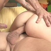 Missy Stone Pump My Ass Full Of Cum DP Untouched DVDSource TCRips 240421 mkv