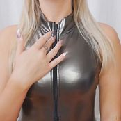 Rea Rays Shiny Cleavage Mind Fuck Video 240321 mp4