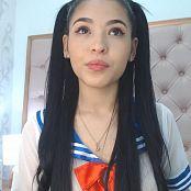 Susana Medina 2020 11 14 04 17 Camshow HD Video 250421 mp4