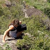 Cinderella Story Devils Canyon Video 003 260421 mp4