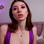 Eva de Vil Edge Slut Training DAY 1 Video 260421 mp4