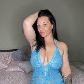 Christina Model OnlyFans Updates Pack 011 067