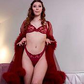 Eva de Vil Edge Slut Training DAY 5 Video 270421 mp4