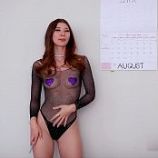 Eva de Vil Summer Cum Schedule Video 270421 mp4
