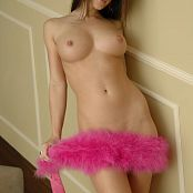 KatesPlayground Remastered Set 328 Fluff kate lg 063 hq upscale
