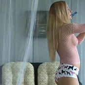 Shannon Model Lemon Beach 2 SHV83 ddl Video 160421 mp4