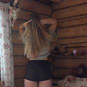 Cinderella Story Juliet Summer Goeiemôre Video 005 300421 mp4