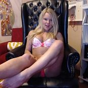 Madden 04292021 Camshow Video 300421 mp4