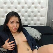 Susana Medina 2020 11 21 11 04 Camshow HD Video 300421 mp4