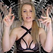 Goddess Poison The FingerTRANCE Video 010521 mp4