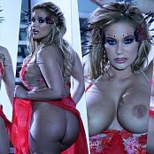 XXXCollections Wallpapers Pack Part 154 Shyla Stylez Big Tits Galore 4K UHD Wallpaper