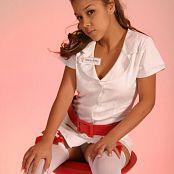 BamBam Nurse 026