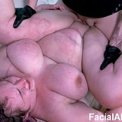 FacialAbuse Tubby Tried Hard 1080p Video 020521 mp4