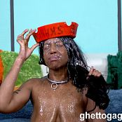 GhettoGaggers Cantankerous Cum Swallower HD Video