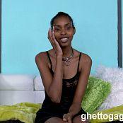 GhettoGaggers Lazy Loser 1080p Video 020521 mp4