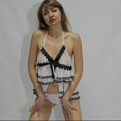 Fiona Model Striptease HD Video 190 030521 avi