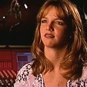 Time Out With Britney Spears 1999 Video 030521 mp4