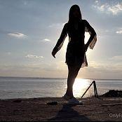 Cinderella Story Juliet Summer Labaz Video 002 060521 mp4