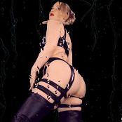 Goddess Poison Drip Drip Dripping Away Video 060521 mp4