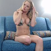 Madden 05062021 Camshow Video 070521 mp4