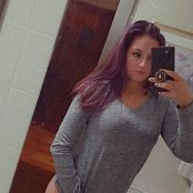 Victoria Santos OnlyFans Updates Pack 009 007