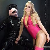 Mandy Marx Please Let Me Cum Mistress Video 080521 mp4