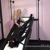 Mistress Velma Its Your Fault Video 080521 mp4