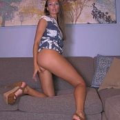 Bratty Bunny Forget Your Wife Video 260421 mp4