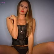 Bratty Bunny Homewreck Bunny Obsession CEI Video 010521 mp4